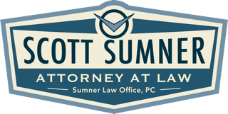 Sumner Law Office